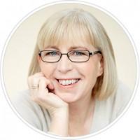 Helene-blogvision-kursusA